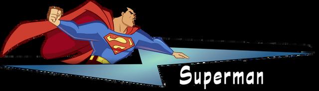 Datei:Superhelden Trenner Superman.png