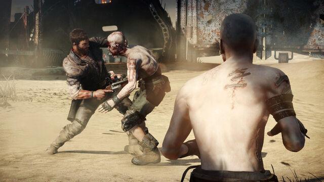 Datei:Mad Max Fight 3.jpg