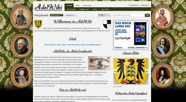 Datei:Adel Wiki ComDev.jpg