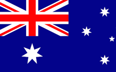 Datei:Australien Flagge.png