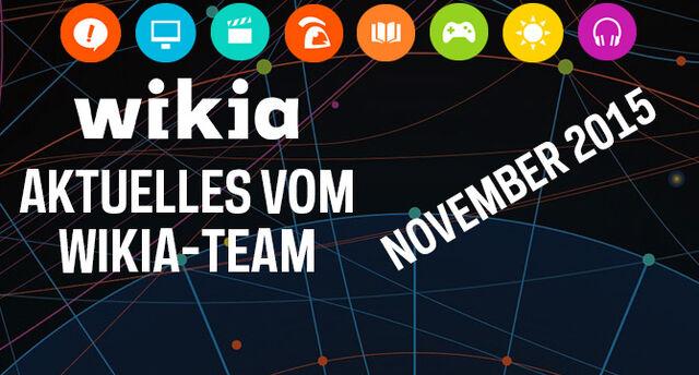 Datei:ComDev Blog Slider November.jpg