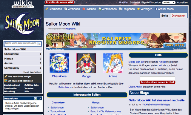 Datei:Sailor Moon Wiki.png