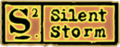 Silent-Storm-Logo.png