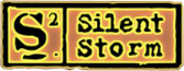 Datei:Silent-Storm-Logo.png