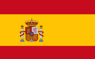 Datei:Spanien Flagge.png