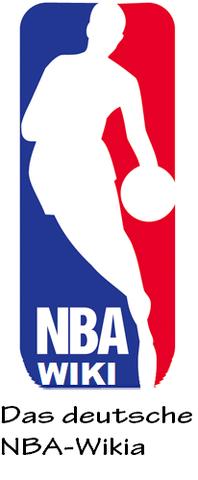 Datei:NBA Wiki Logo.png