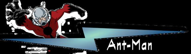 Datei:Superhelden Trenner Antman.png