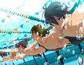Anime Free.jpg