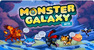 Datei:400px-Monster Galaxy Beta 2.jpg