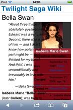 Twilight-broken-bella.png