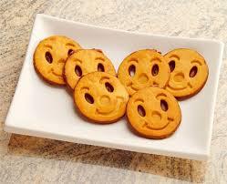 Datei:Sprechstunde Keks.jpeg