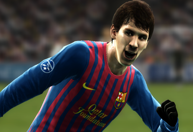 Datei:640px-Messi PES 2012.png
