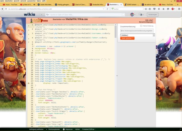 Datei:CSS-Editor-Wikia.png