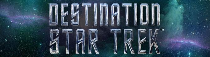 Destination Star Trek Header.jpg