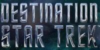 Destination Star Trek Germany