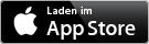 Datei:Appstorebuttonde 360.png