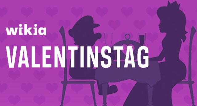 Datei:Valentinstag-Slider.jpg