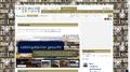 Vorschaubild der Version vom 10. Januar 2014, 17:36 Uhr