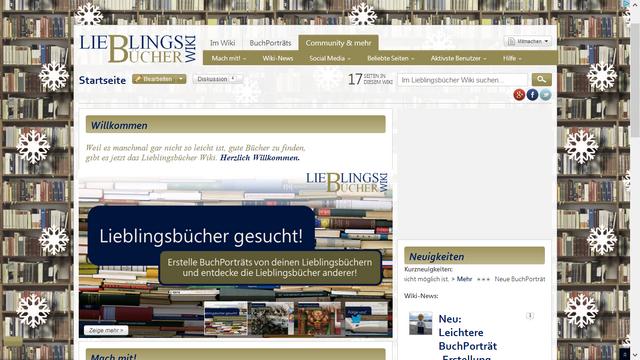 Datei:Screenshot Lieblingsbücher Wiki.png