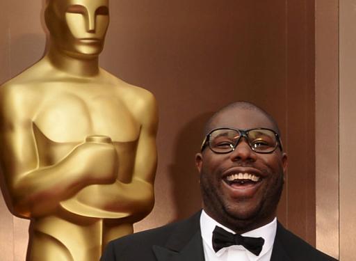 Datei:McQueen Oscars.jpg