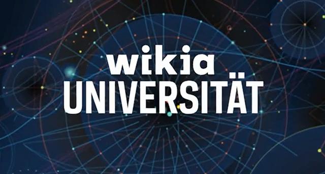 Datei:Slider-Wikia-Universität.png