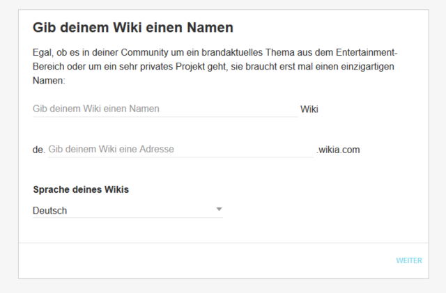 Datei:Wiki-Start-Formular.png