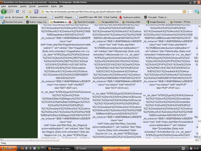 Datei:GRafischer Editor1.jpg