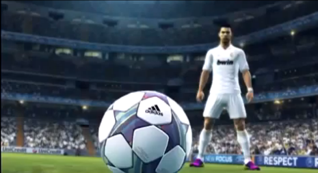 Datei:Ronaldos Freistoß.png