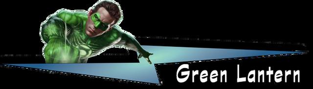 Datei:Superhelden Trenner GreenLantern.png