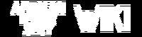 Logo-de-americanhorrorstory.png