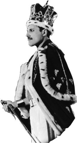 Datei:Freddie Mercury.png