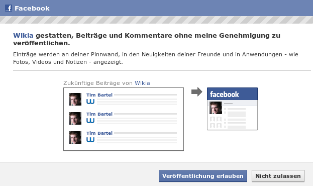 Datei:Wikia fb connect 2.png