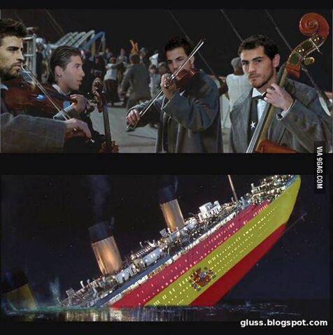 Datei:SpanienimWorldCup.jpg
