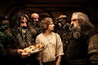 Hobbitstill.jpg
