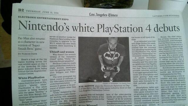 Datei:Nintendoplaystation.jpg
