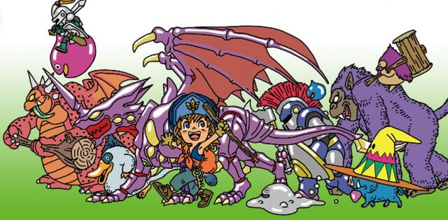 Datei:Dragon Quest Monsters beispiel.jpg