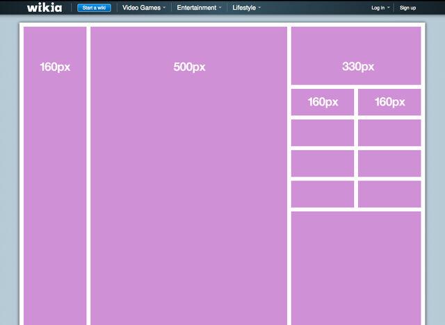 Datei:03-grid-mixed-width.jpeg