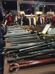 RPC Schwerter