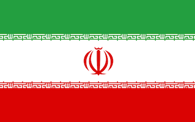 Datei:IranFlagge.png