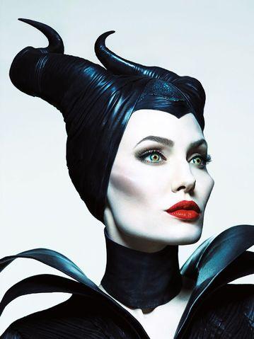 Datei:Maleficent2.jpg
