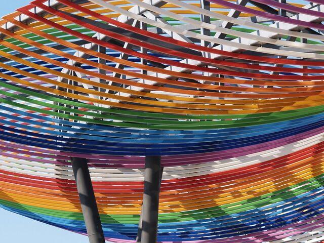 Datei:Malaga rainbow.jpg