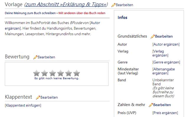 Datei:Problem1b VorlageBPcode Lieblingsbücher Wiki.png