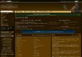 Vorschaubild der Version vom 3. September 2012, 23:52 Uhr