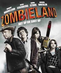Datei:ZGT Moviepedia.jpg