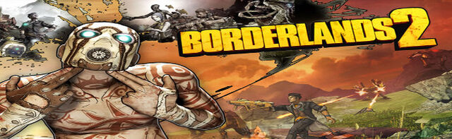 Datei:Borderlands 2 Header.jpg