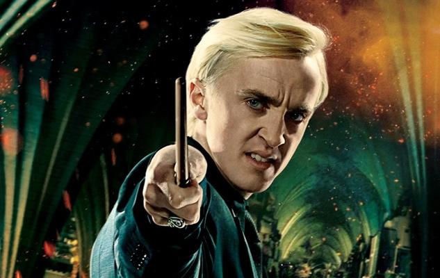 Datei:Draco Malfoy.jpg