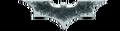 Logo-de-batman.png