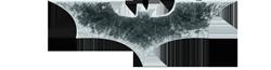 Datei:Logo-de-batman.png