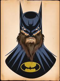 Datei:BatmanBeard.jpg