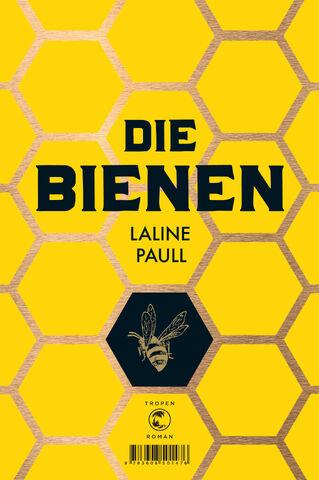 Datei:Die Bienen.jpg